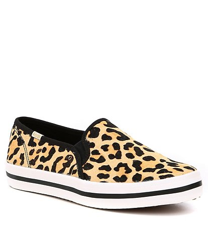 leopard shoes: Women's Shoes | Dillard's
