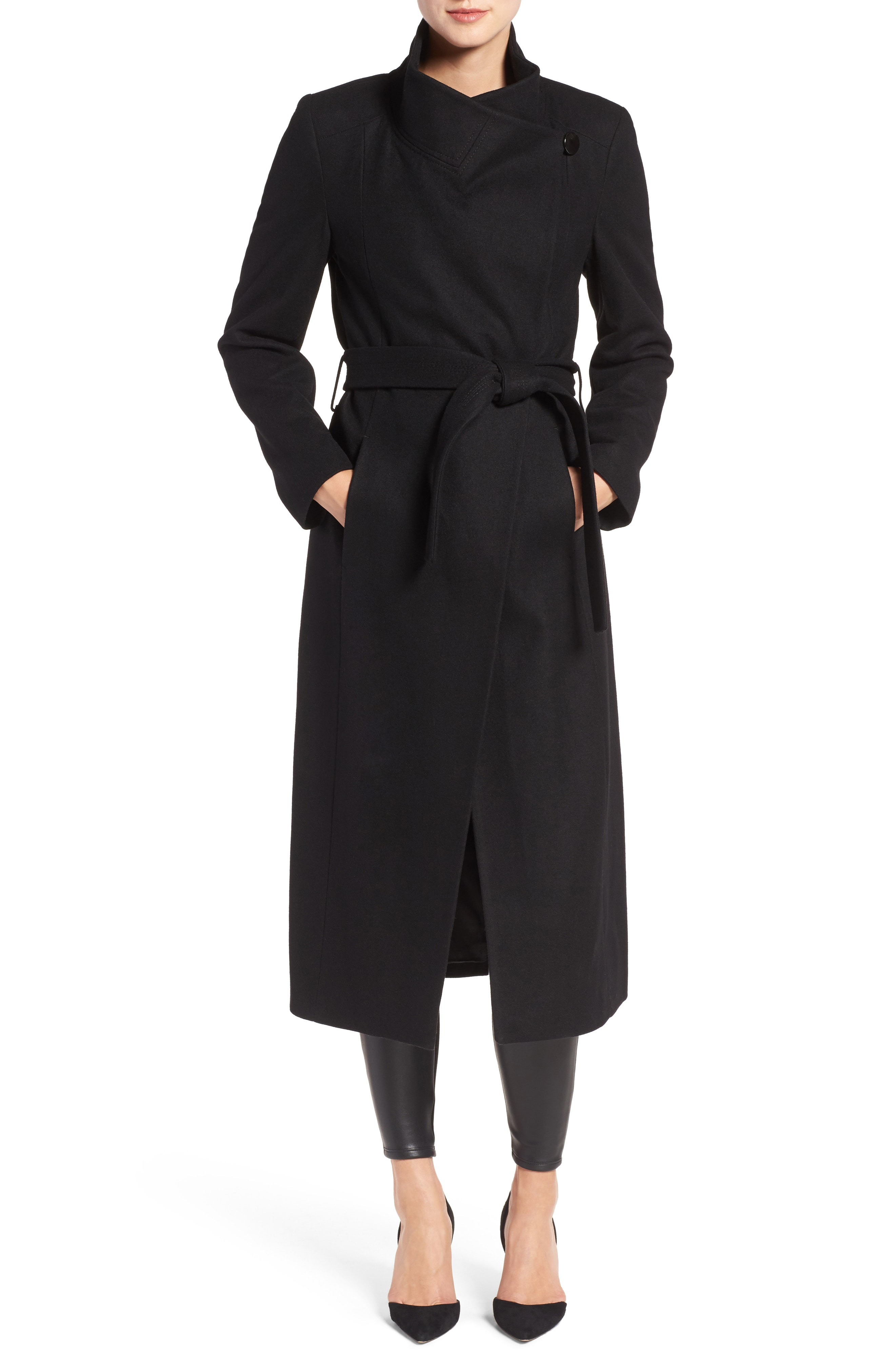 Women's Long Coats & Jackets | Nordstrom