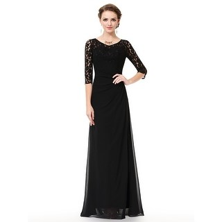 Buy Evening & Formal Dresses Online at Overstock | Our Best Dresses