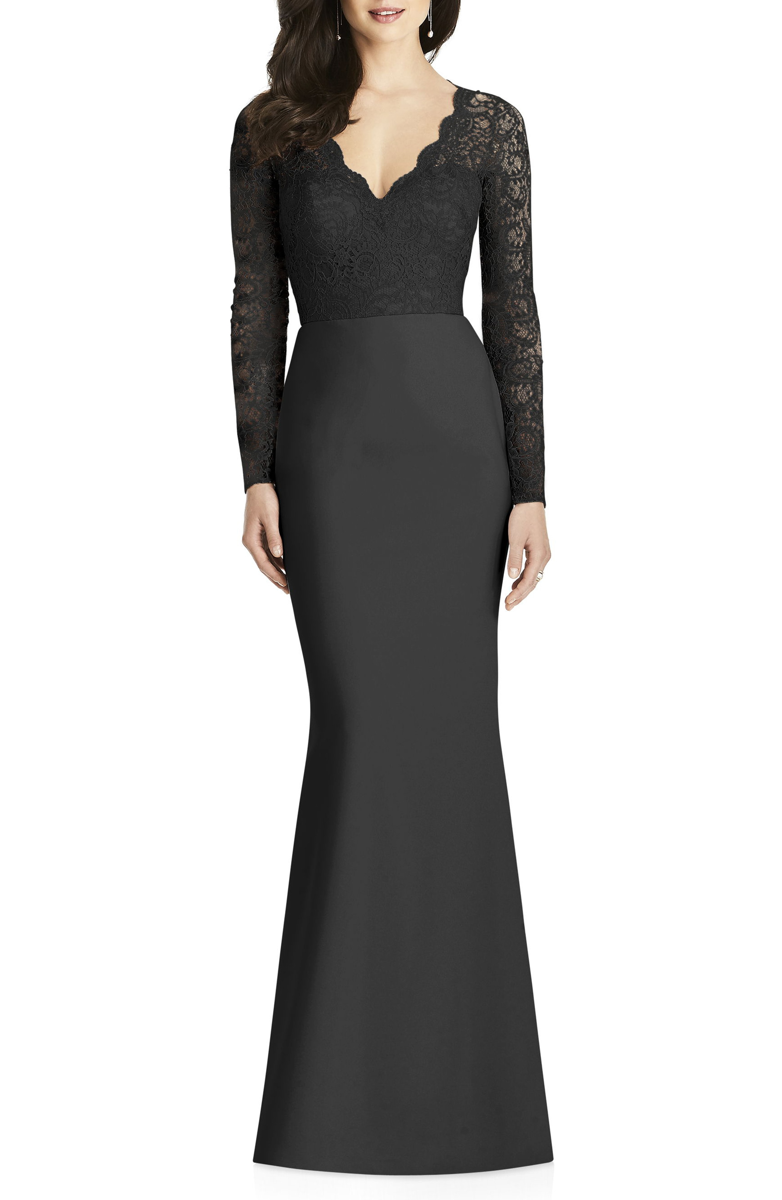 Women's Long Formal Dresses | Nordstrom