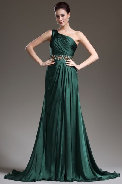 cheap plus size prom dresses, long formal dresses for women, dresses