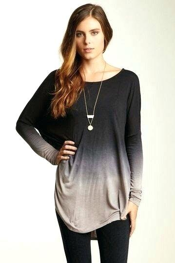 long shirts for leggings u2013 rewear.co