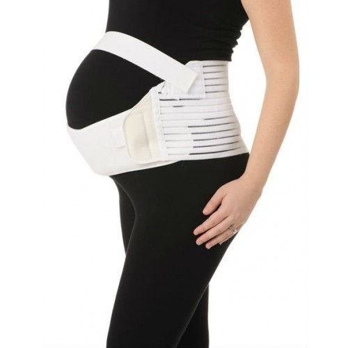 Tetra Maternity Belly Band, For Clinical And Personal, Rs 180 /piece