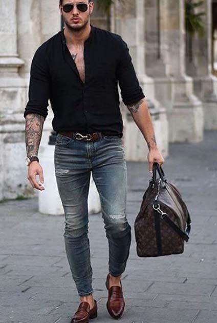 show your style urban men stylish men mens fashion mens accessories