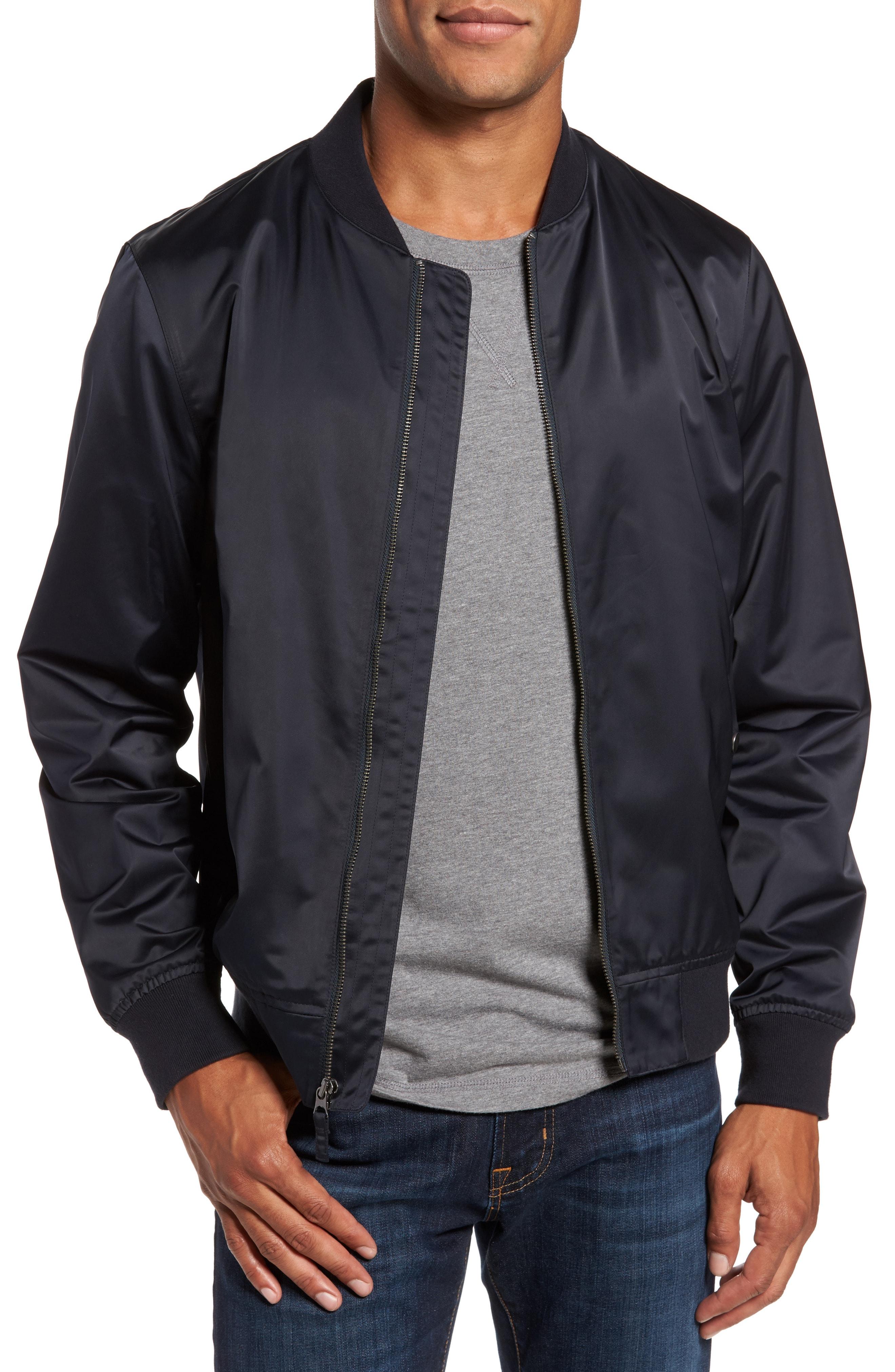 Men's Coats & Jackets | Nordstrom
