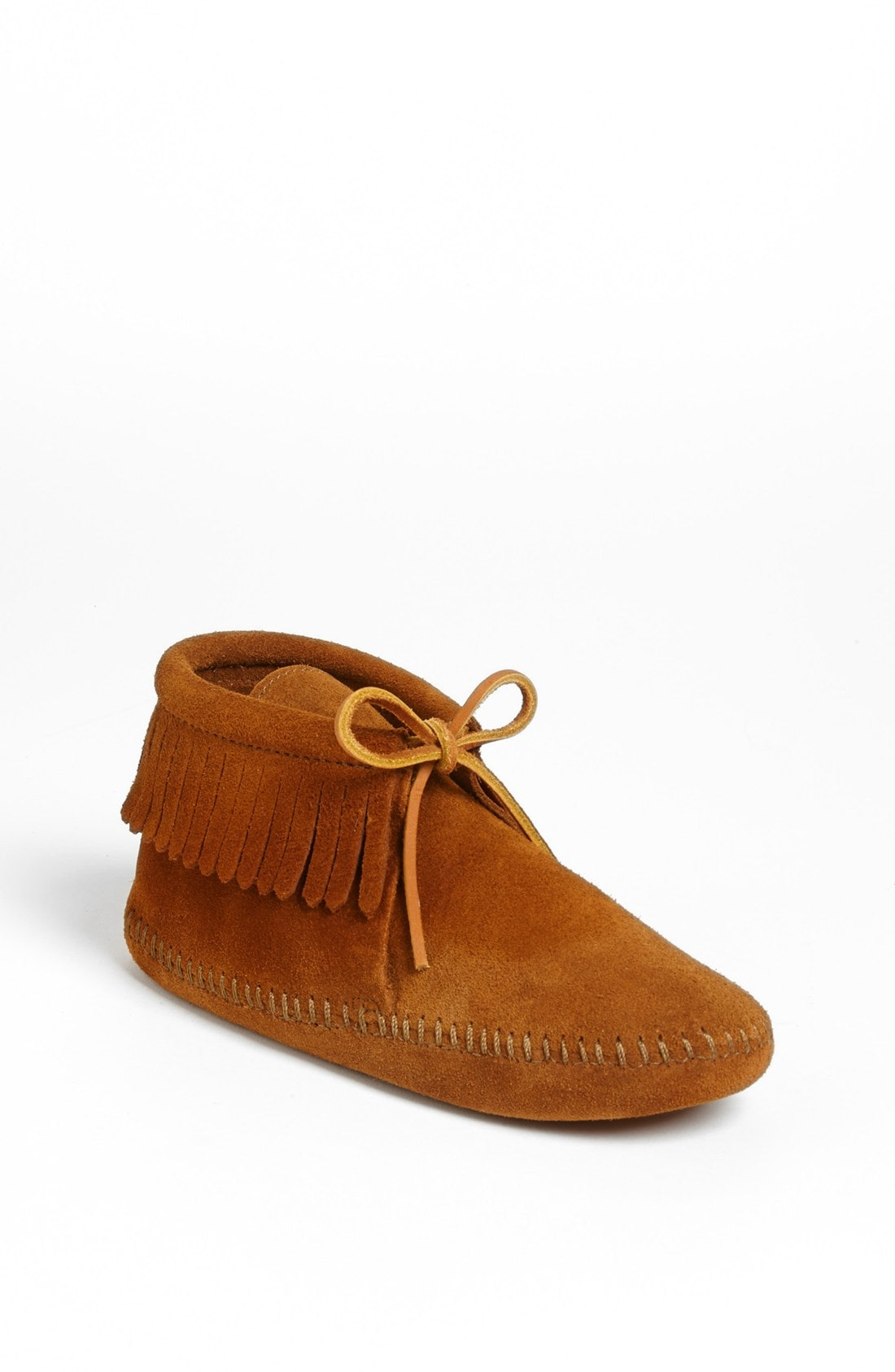 moccasin boots   Nordstrom