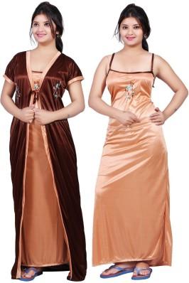Nightwear - Buy Sexy Night Dresses & Nighties/Nightgowns Online for