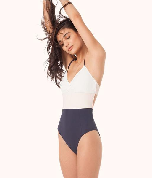 Shop Swim One Pieces | Today bras and undies | LIVELY