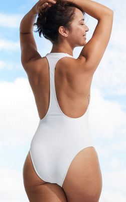 Women's One Piece Swimsuits & Swimwear | Aerie for American Eagle