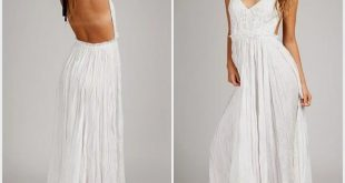 open back maxi dresses Naf Dresses