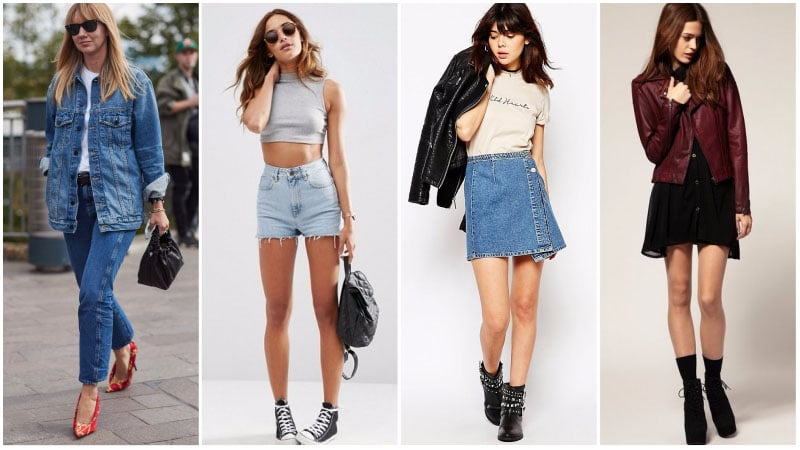 Cute Outfit Ideas for the Holiday Season - The Trend Spotter