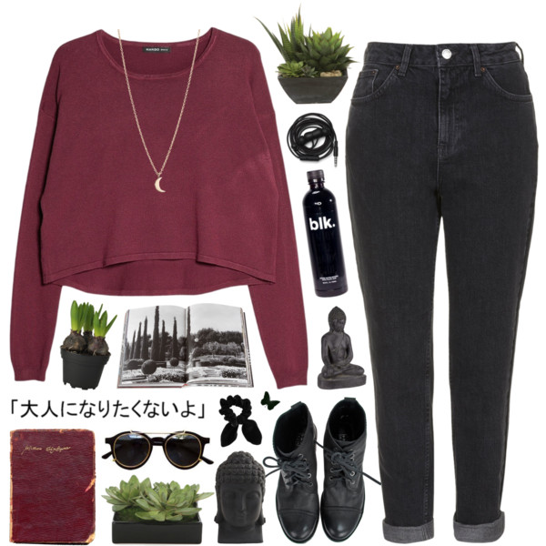 Easy Outfit Ideas For School 2019   Style Debates