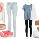 Outfit ideas for girls as   fashion is a direct language