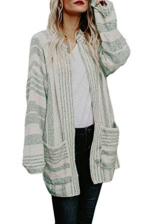Oversized sweaters: elegant   look