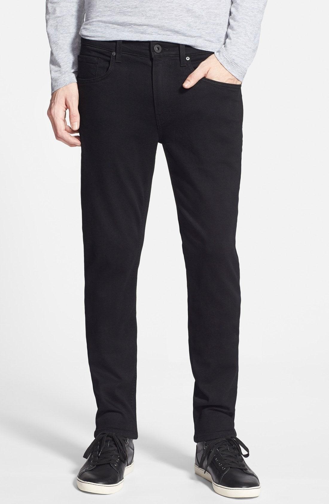 Men's PAIGE Jeans | Nordstrom
