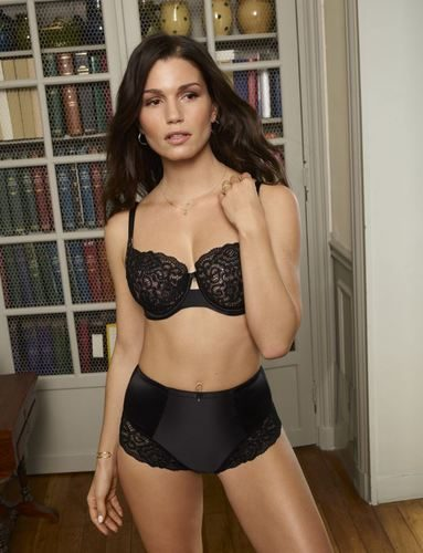 Panache Lingerie - The Lingerie Place