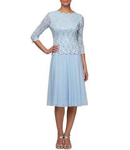 Women's Cocktail & Party Dresses | Dillard's