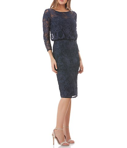 Women's Cocktail & Party Dresses | Dillard's