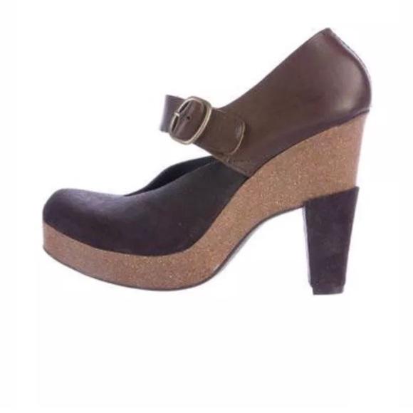 Pedro Garcia Shoes | Size 8 | Poshmark
