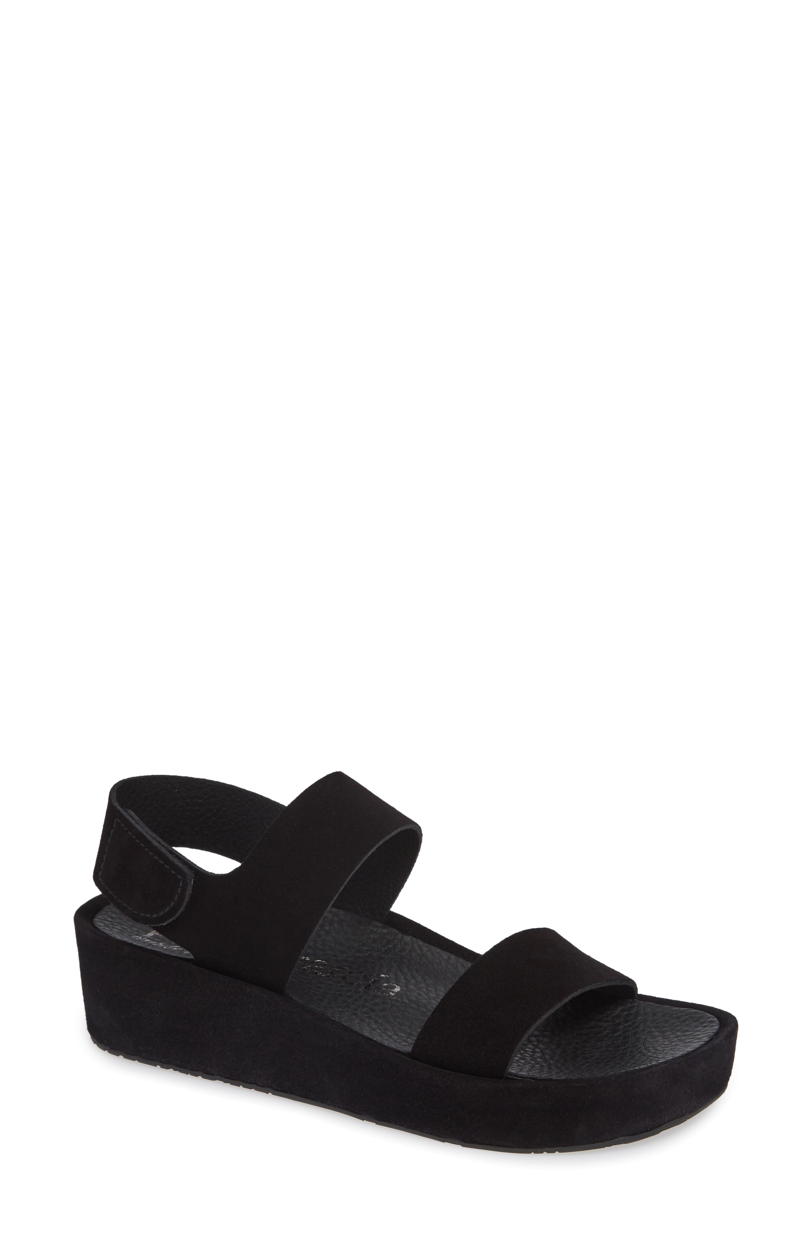 Pedro Garcia Women's Shoes | Nordstrom