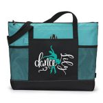 Go crazy with personalized   bags