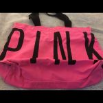 Catchy and attractive 'Pink   Bags' can help you to look more spicy