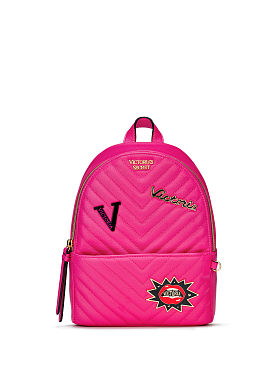 Shop All Bags - Victoria's Secret