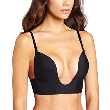 Plunge Bra: Classy and   Comfortable