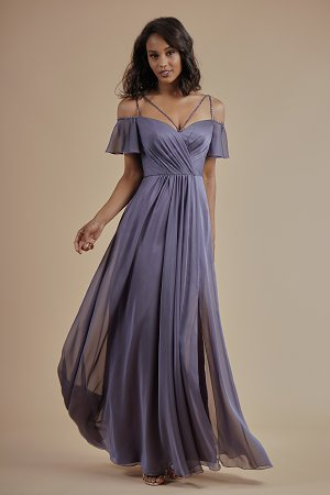 Plus Size Bridesmaid Dresses | Curvy Bridesmaid Dresses