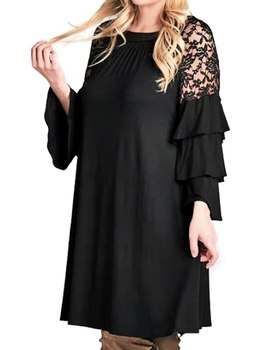 Plus Size Gothic Clothing at GoodGoth.com