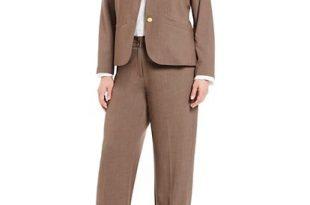Plus-Size Business & Dress Suits | Dillard's