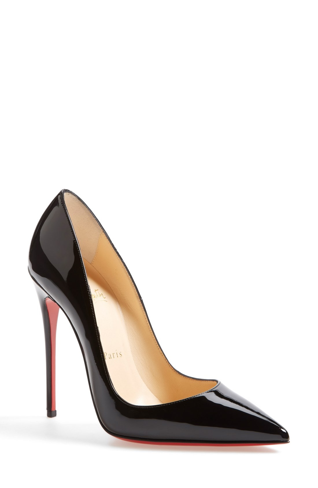 Women's Pointy Toe Pumps | Nordstrom