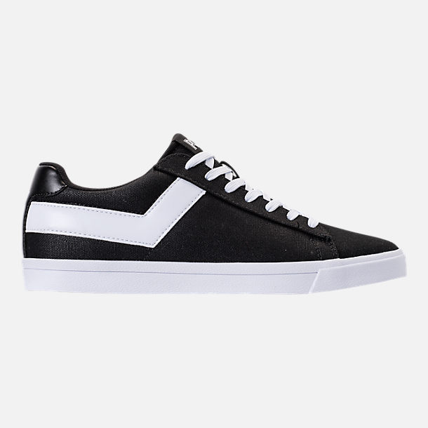 Men's Pony Topstar Low Casual Shoes @ Finish Line $11 - Slickdeals.net