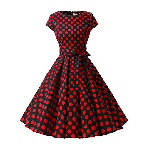 Retro Clothes 1950s: Amazon.com