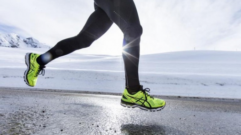 How Often Should You Replace Your Running Sneakers   Top Workout Reviews