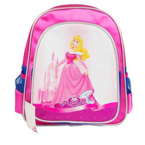 Kids School Bag at Rs 450 /piece | Kids School Bag | ID: 13246003388
