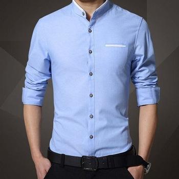 Latest Shirt Design For Men