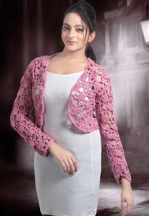Shrugs - Indo Western Dresses: Buy Latest Indo Western Clothing