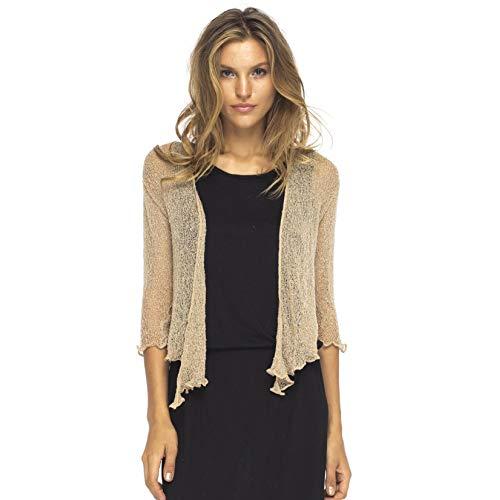 Shrugs for Evening Dresses: Amazon.com