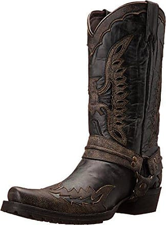 Stetson® Boots − Sale: up to −30% | Stylight