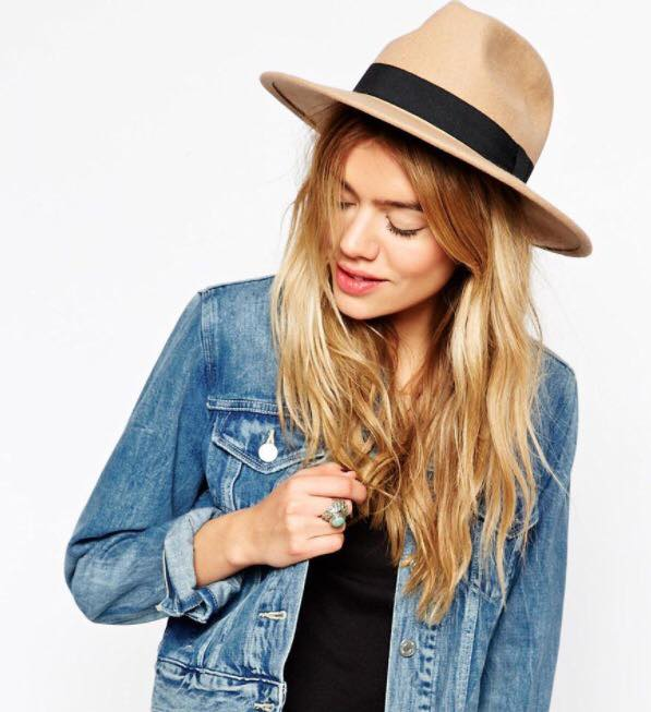 Stylish Winter Hats for Women-These 8 Winter Hats Every Girl Must Try