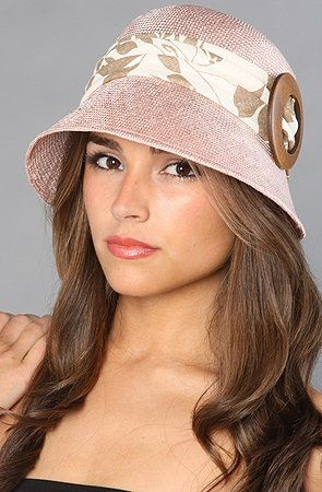 Cute Hats for Women | new look in bucket sun hats for women this