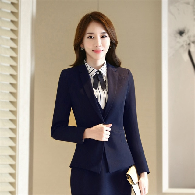 Aliexpress.com : Buy D suit women spring period and the long sleeve