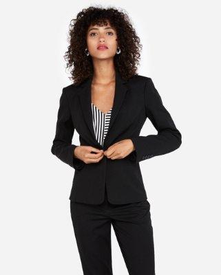 Women's Suits - Suits for Women
