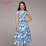 Summer dresses for women is   the way of expressing the lifestyle