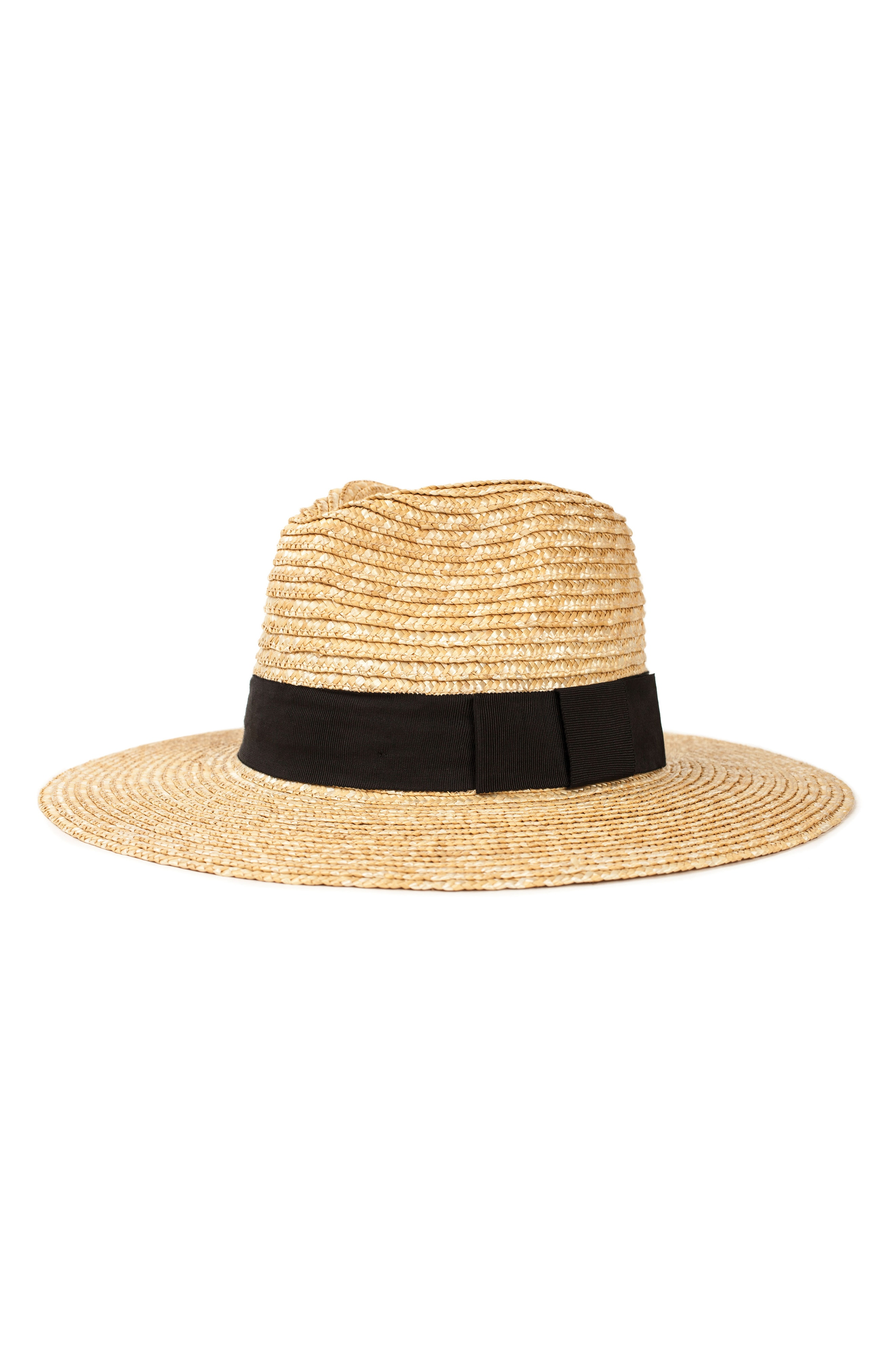 Women's Sun & Straw Hats | Nordstrom