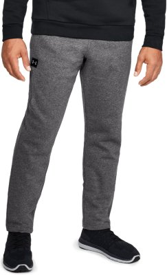 Men's Joggers & Sweatpants | Under Armour US