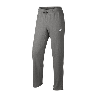 Mens Sweatpants Under $20 for Memorial Day Sale - JCPenney