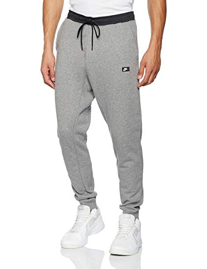 Nike Mens NSW Modern Jogger Sweatpants at Amazon Men's Clothing store: