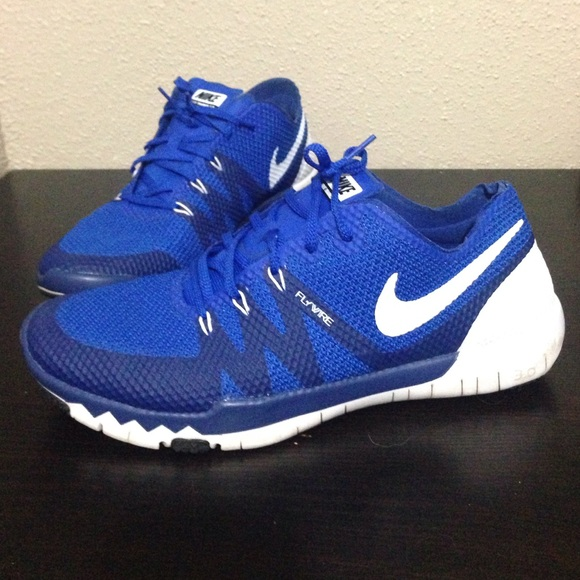 Nike Shoes | Mens Tennis | Poshmark
